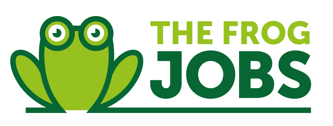 The Frog Jobs